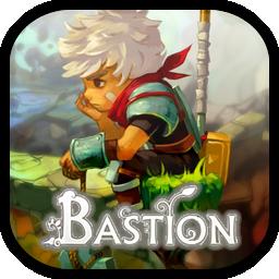 <em>Bastion</em> Review (XBLA)