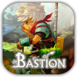 <em>Bastion</em> Review (XBLA)