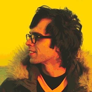 Mathieu Santos