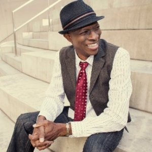 Keb Mo Already Considering Follow-up to <i>The Reflection</i>