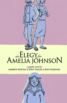 An-Elegy-for-Amelia-Johnson-HC-Cover.jpg