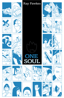 ONE_SOUL_COVER.jpg