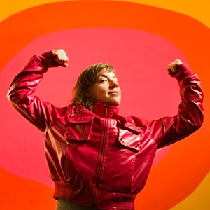 """tUnE-yArDs: Transition with a Capital """"T"""""""