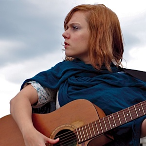 Lydia Loveless: Hardscrabble Youth