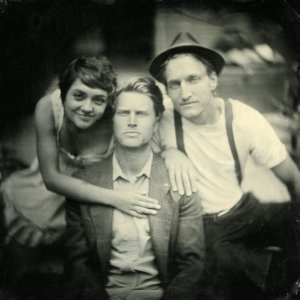 The Lumineers: The Best of What's Next