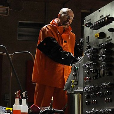 "<i>Breaking Bad</i> Review: ""Bullet Points"" (4.04)"