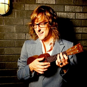 Carl Broemel: MMJ Guitarist Steps Out