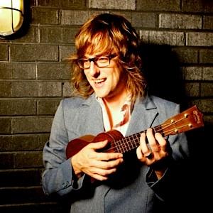 Carl Broemel: MMJ Guitarist Steps Out
