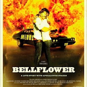 Win an awesome <i>Bellflower</i> Prize Pack