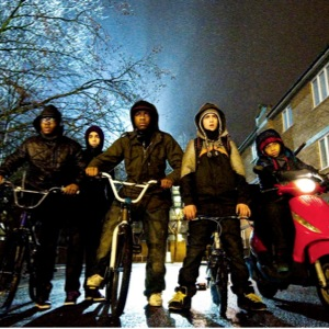 <i>Attack the Block</i>