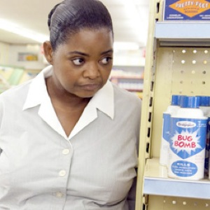 <i>The Help</i> review