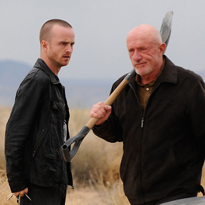 "<em>Breaking Bad</em> Review: ""Shotgun"" (Episode 4.05)"