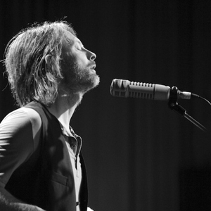 Radiohead to Perform on <i>SNL</i> Season Premiere