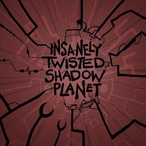 <em>Insanely Twisted Shadow Planet</em> Review <br>(XBLA)