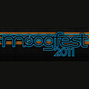 Moogfest Expands Lineup to Include TV On The Radio, Flying Lotus, More