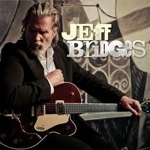 Jeff Bridges: <i>Jeff Bridges</i>
