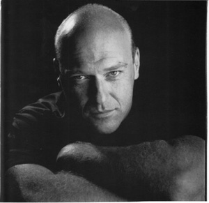 <i>Breaking Bad</i>'s Dean Norris Lands <i>CSI: NY</i> Role