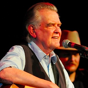 Guy Clark: A Poet Looks at 70
