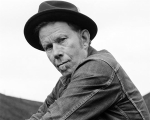 Tom Waits Rumored to Release New Music