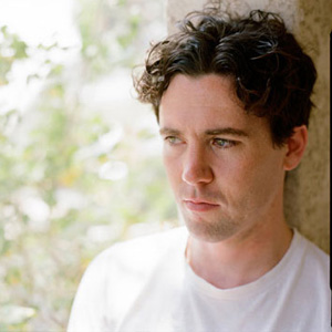 Cass McCombs to Release New Album in November
