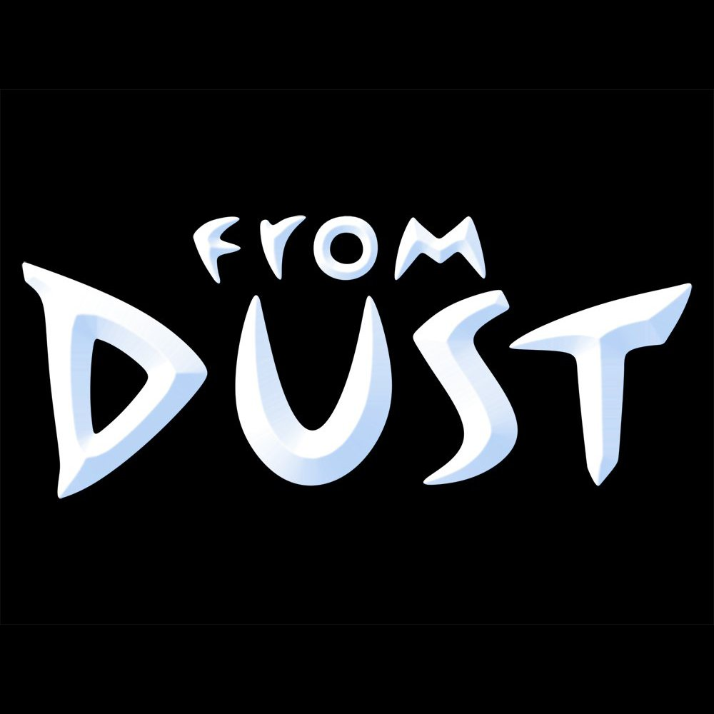 <em>From Dust</em> Review <br>(XBLA)