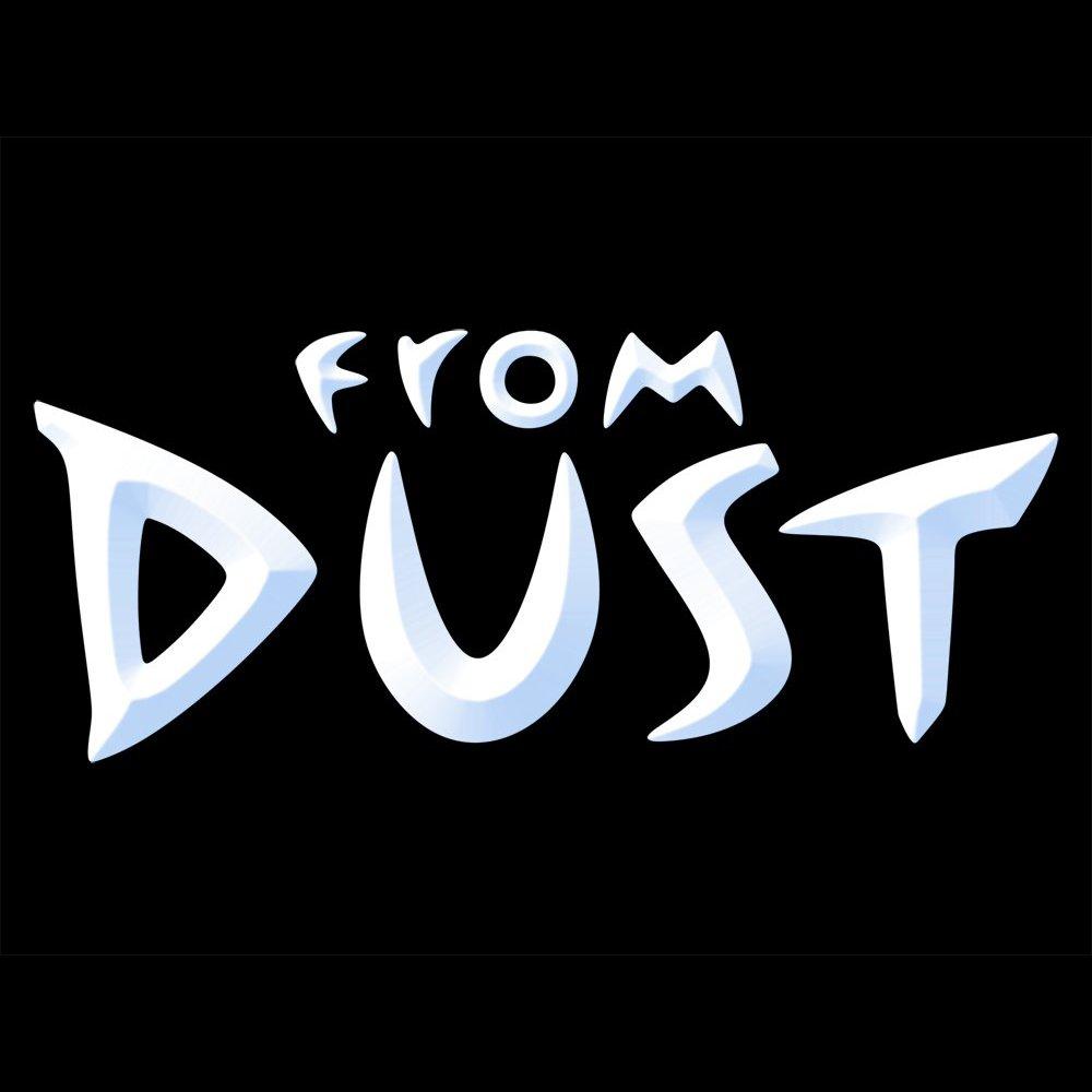 <em>From Dust</em> Review <br>(XBLA)