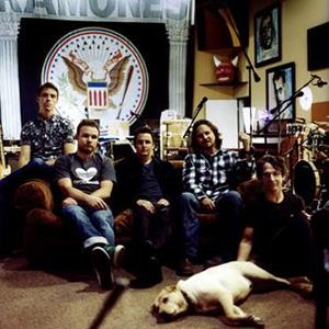 Pearl Jam Unveils Tracklist for Documentary Via Scavenger Hunt