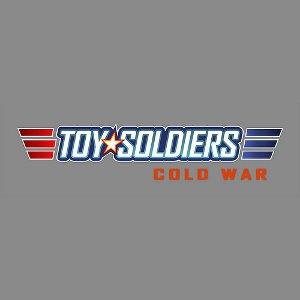 <em>Toy Soldiers: Cold War</em> Review <br>(XBLA)