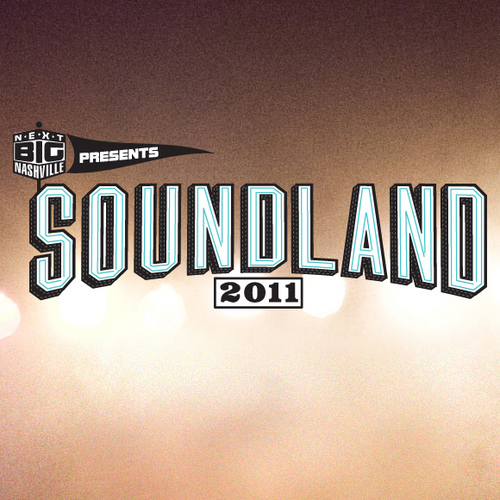 SoundLand Festival Announces Lineup