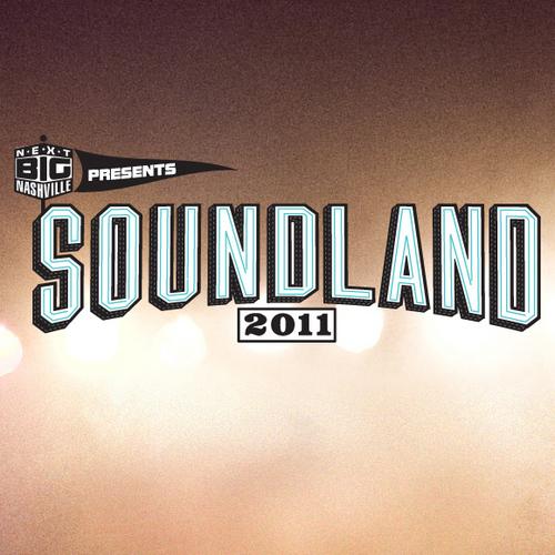 SoundLand Festival Announces Lineup