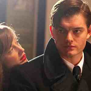 <i>Brighton Rock</i> review