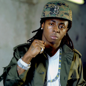 Lil Wayne's <i>Tha Carter IV</i> to Drop Sunday