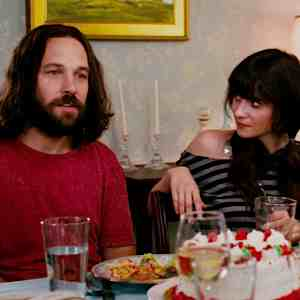 <i>Our Idiot Brother</i> review