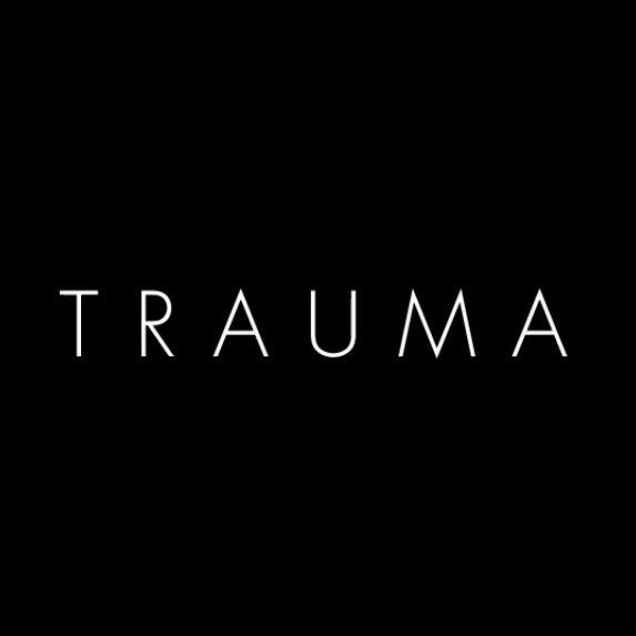 <em>Trauma</em> Review <br>(PC)