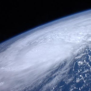 Hurricane Irene Forces Cancellation of Numerous New York City Shows