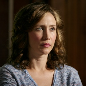 Vera Farmiga: Faith Worth Questioning