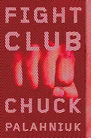 <i>Fight Club</i> Musical Finally Happening?