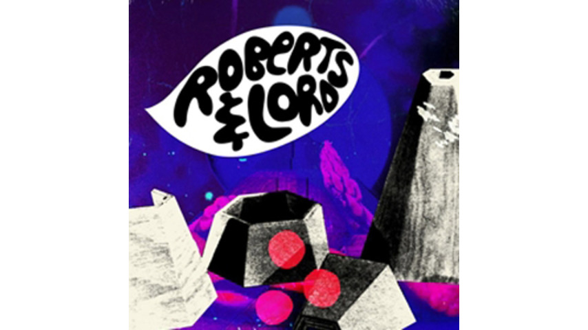 Roberts & Lord