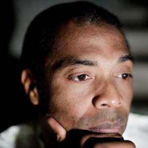 Femi Kuti: The Nigerian Son