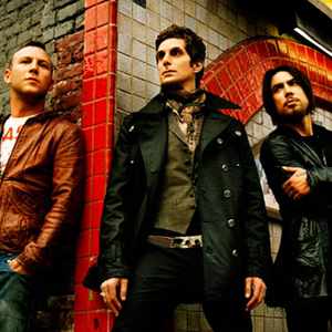 Jane's Addiction Announces Small-Scale Launch Shows