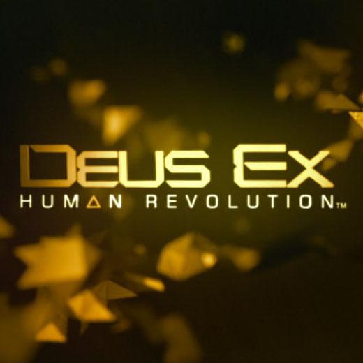 <em>Deus Ex: Human Revolution</em> Review <br>(Multi-Platform)