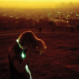 Neon Indian