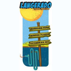 Langerado Canceled Once Again