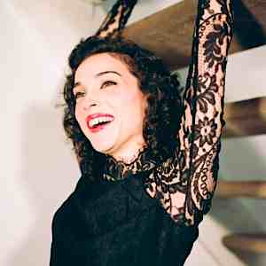 St. Vincent