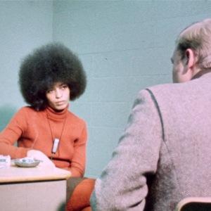 <i>The Black Power Mixtape 1967-1975</i>