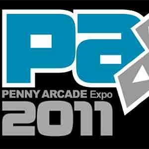 PAX 2011: Connecting Through Gaming
