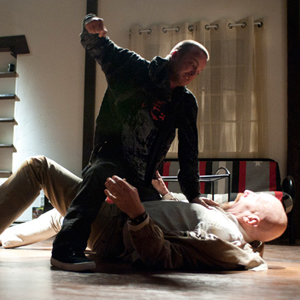 "<em>Breaking Bad</em> Review: ""Bug"" (Episode 4.09)"