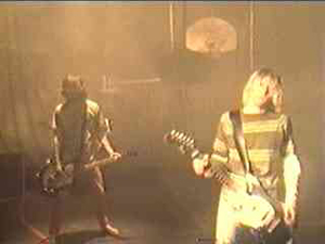 """Fucked Up, Tokyo Police Club to Perform """"Smells Like Teen Spirit"""" 144 Times"""