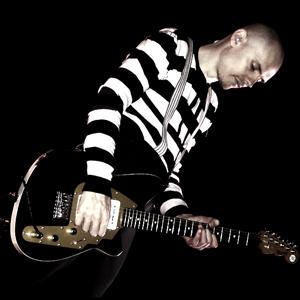 More Details of New Smashing Pumpkins Album, Record Club, Tour Revealed
