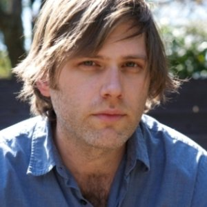 Listen To Fruit Bats' Rendition Of A Bing Crosby Holiday Classic
